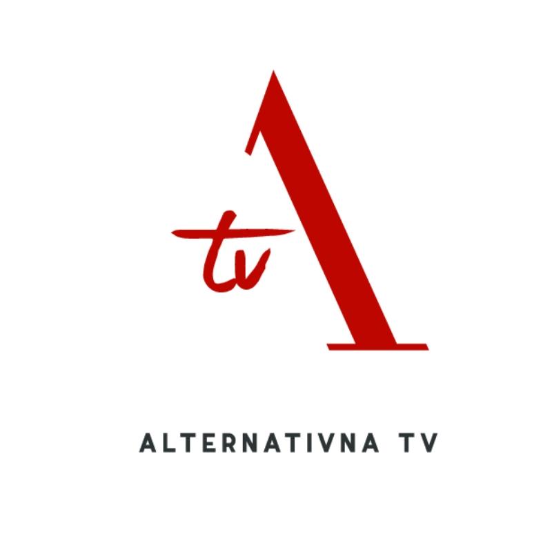 altrnativna televizija