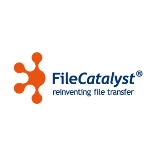 Fast file transfer solutions