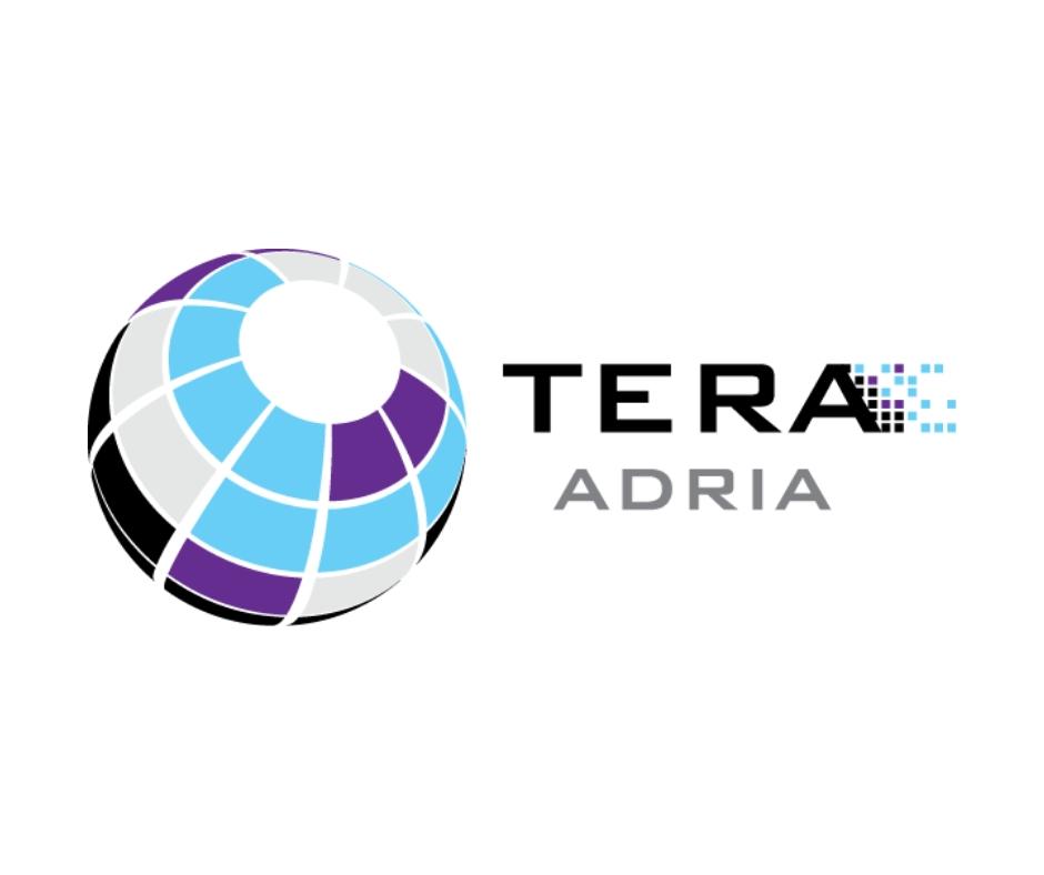 tera adria technology
