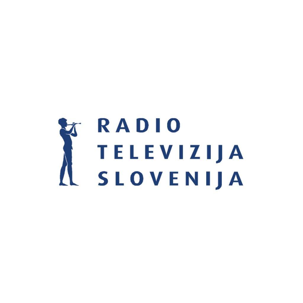 rtv-slovenija