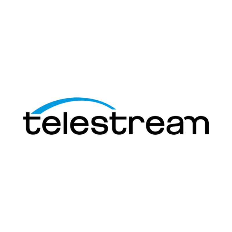 Telestream Srbija
