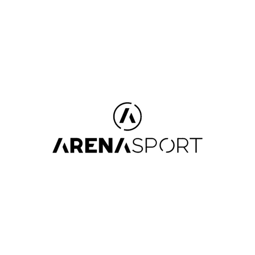 Secure Live Sport Transmission