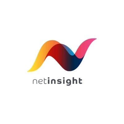 net-insight arena sport nimbra