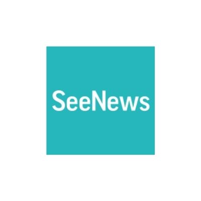 see news arena sport nimbra