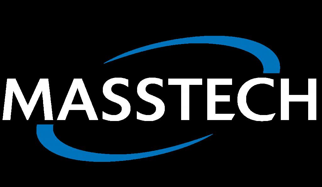Masstech logo