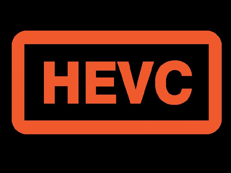 Hevc Liveu LU300