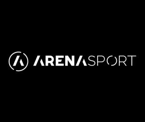 arena sport si media