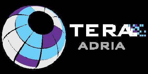 cropped-Tera-Adria-Logo.png