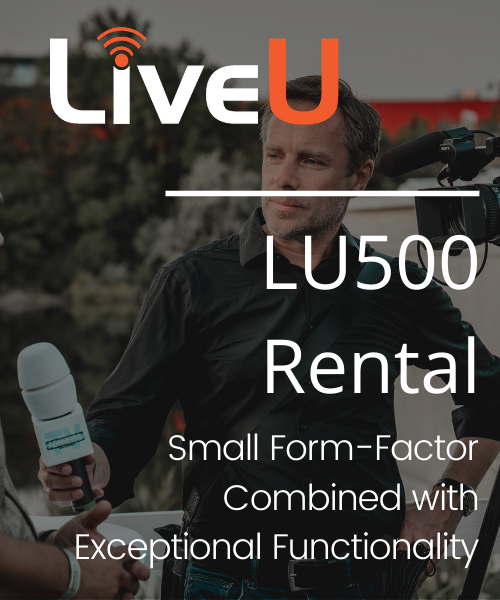 lu500-rent (1)