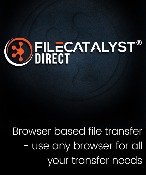 file-catalyst-direct