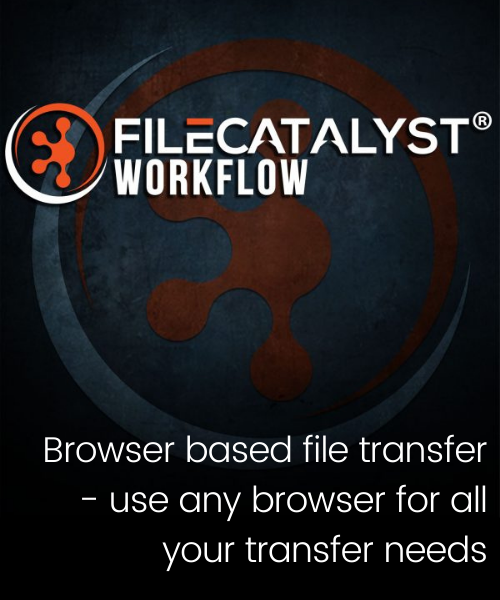 file-catalyst-workflow