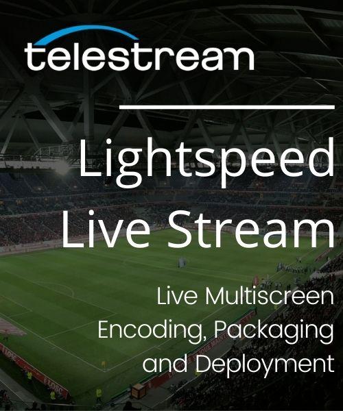 lightspeed-live-stream-baner