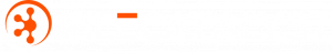 file catalyst logo