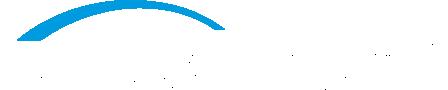 Telestream logo