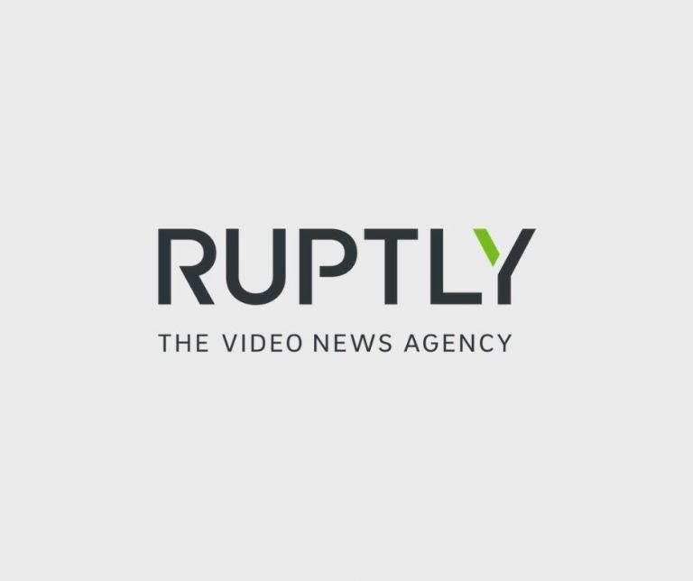 professional live video transmission